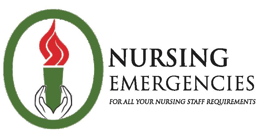 Nursing Emergencies